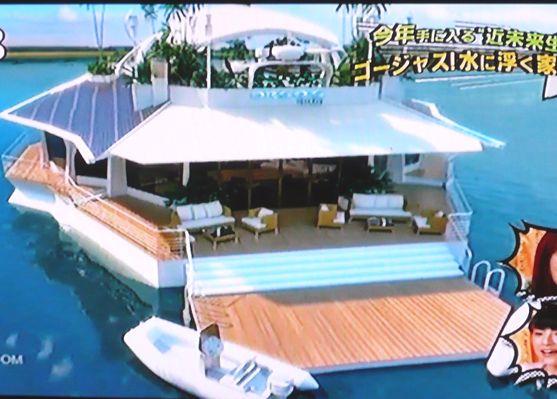 夢の家.JPG