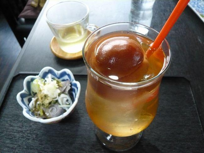 大きな杏酒.jpg