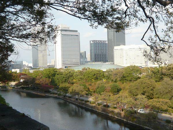 大阪城4.jpg