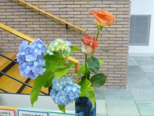 季節の花.jpg