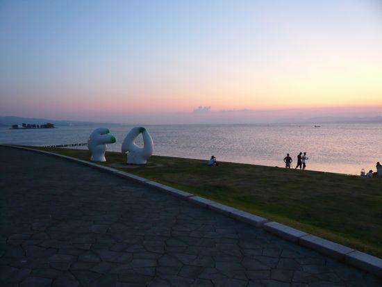 宍道湖夕景.jpg