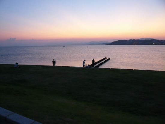 宍道湖夕景1.jpg