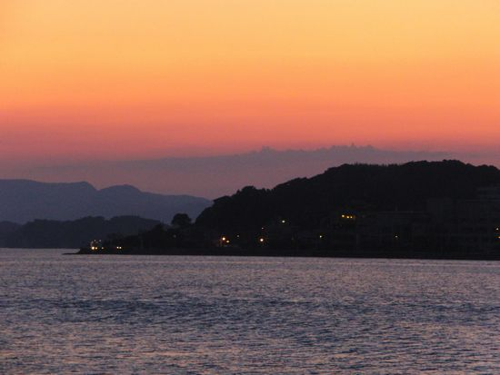 宍道湖夕景2.jpg