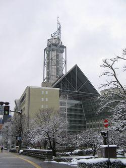 富山市役所.jpg