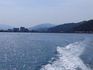 小浜新港.JPG