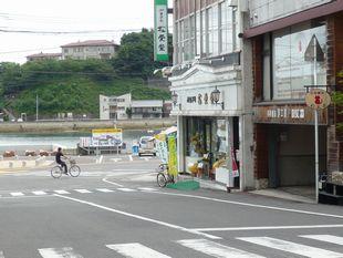 尾道2.jpg