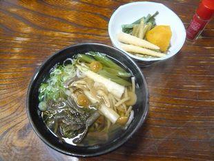 山菜そば.jpg