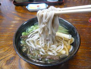 山菜そば2.jpg