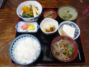 山菜定食.jpg