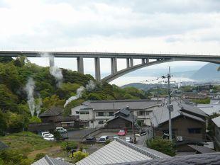 岡本屋売店南.jpg