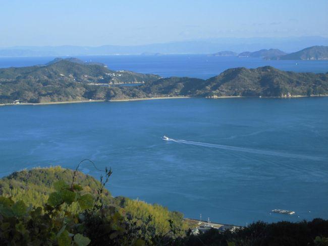 岩城から見えた四国の街.jpg