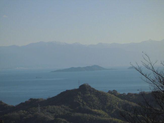岩城から見えた四国山脈.jpg