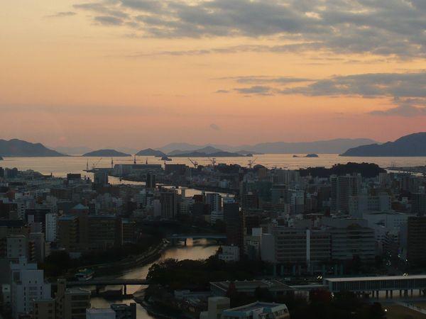 広島市夕景.jpg