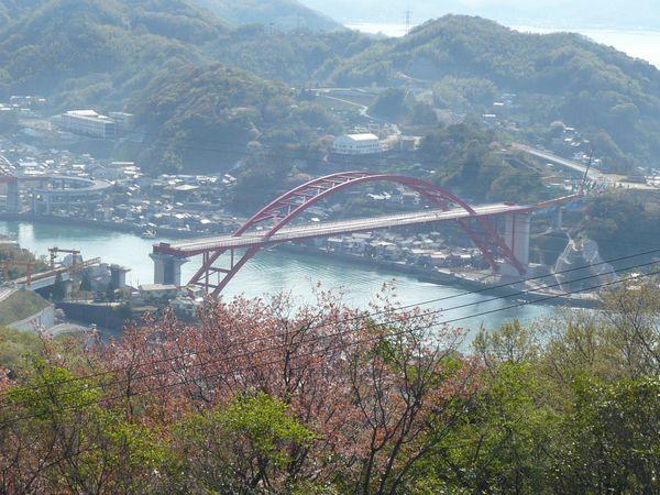 建設中音戸大橋.jpg