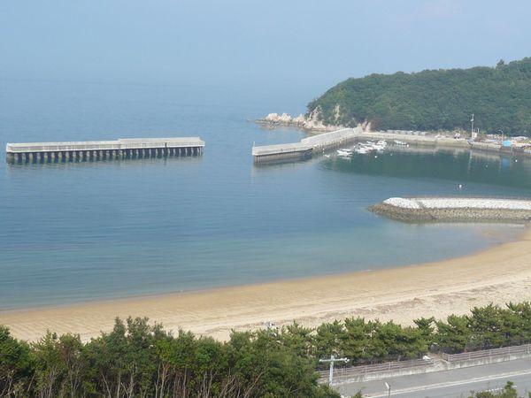 弓削島の海.jpg