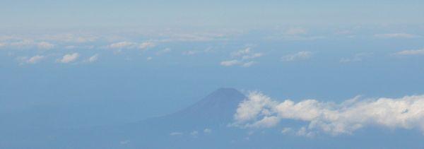 往き富士山.jpg