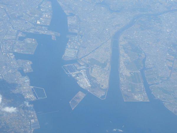 往き~名古屋上空.jpg