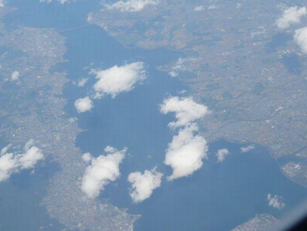 往き~琵琶湖.jpg