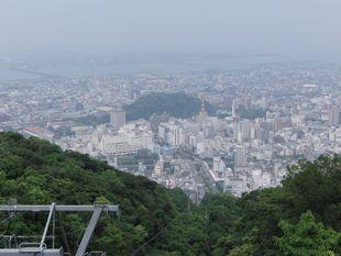 徳島市街.jpg