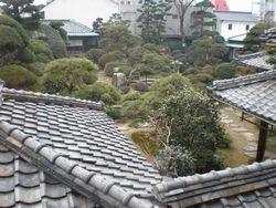 恋しき庭.jpg