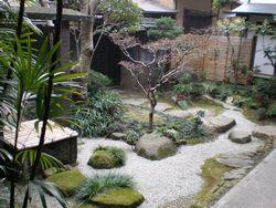 恋しき庭2.jpg