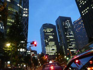 新宿ビル群.jpg