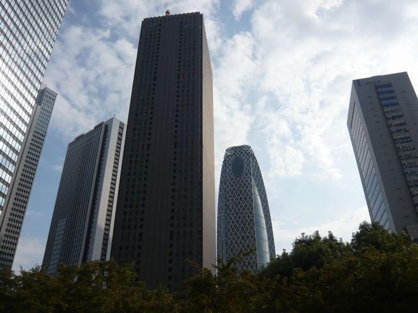 新宿ビル群1.jpg