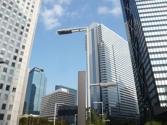 新宿高層ビル.jpg