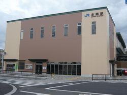 本郷駅.jpg