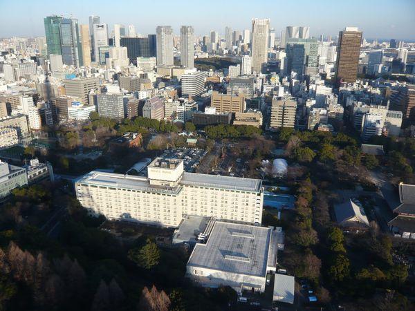 東京タワーからの景色.jpg