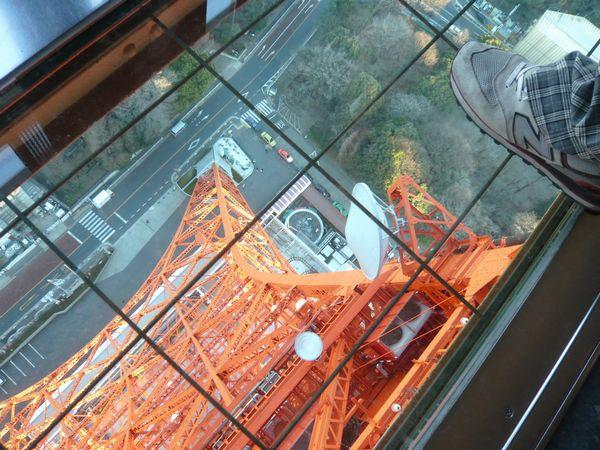 東京タワー透明窓.jpg