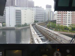 東京モノレ2.jpg