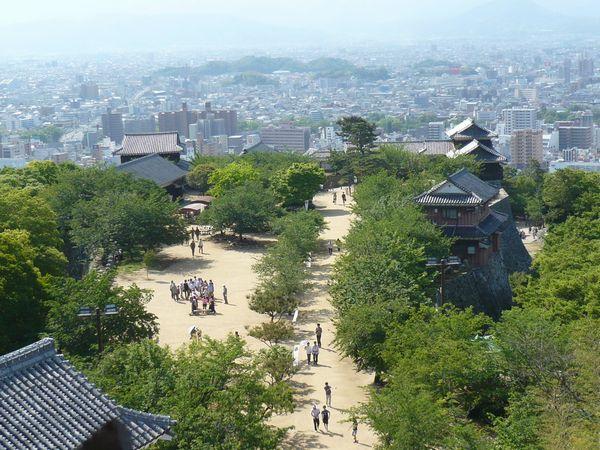 松山城3.jpg