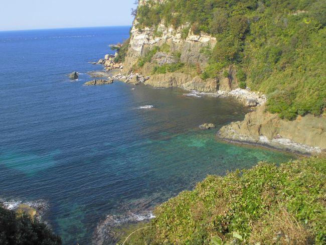 松江の海.jpg