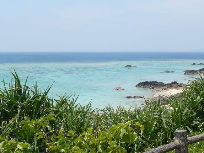 沖縄ビーチ.jpg