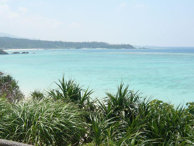 沖縄ビーチ1.jpg