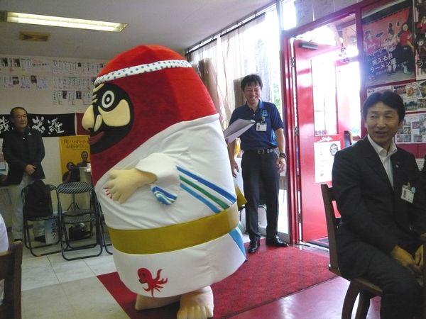 浮城三原ラーメン3.jpg
