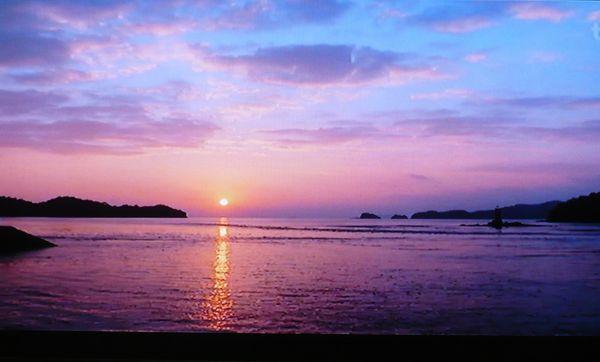 海診療所伯方島1.JPG