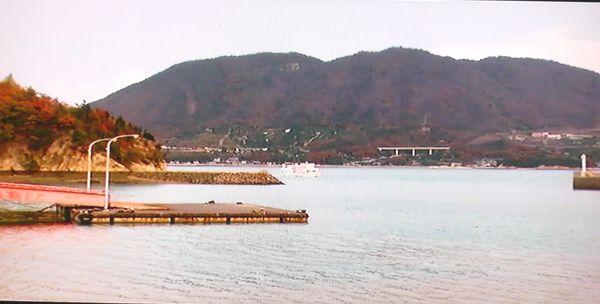 海診療所生口島.JPG