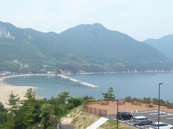 瀬戸内の風景3.jpg