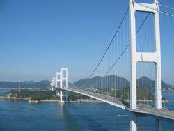 瀬戸大橋3.jpg