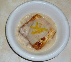 焼き豆腐とかぶの自然薯とろろかけ.jpg