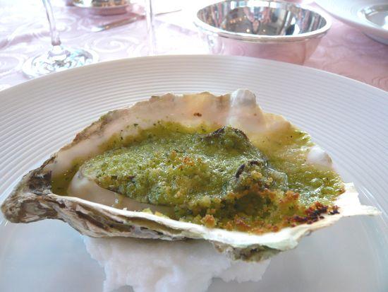 牡蠣の前菜.jpg