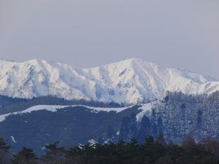 白山.jpg