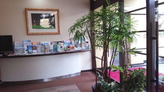 白竜湖リゾートセンター1.jpg