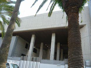 県民文化ホール.jpg