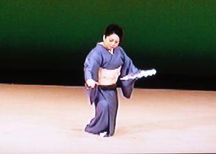 祝賀の舞.jpg