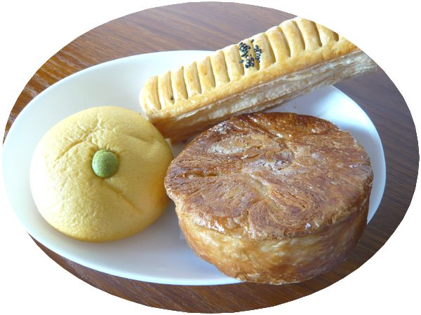 神明里小麦本舗パン.jpg