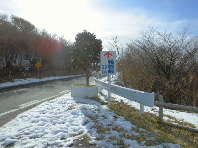 箱根の雪.jpg