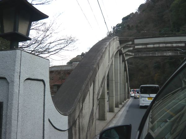 箱根橋1.jpg